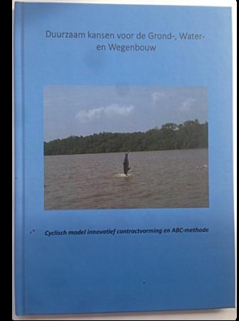 grondwaterwegenbouw