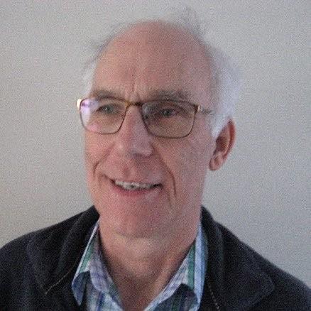 Henk Hiemstra