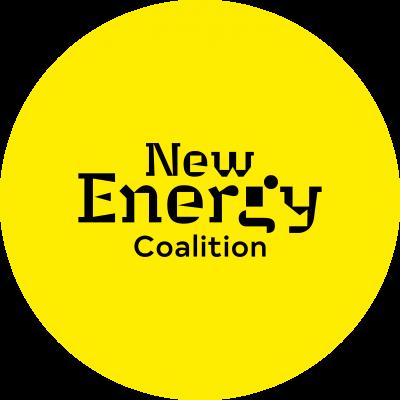Logo-NewEnergyCoaltion-met-geel