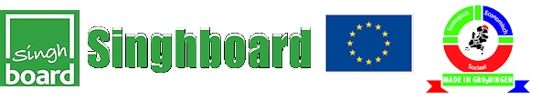 logo2020R